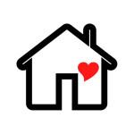 Товары для дома и дачи